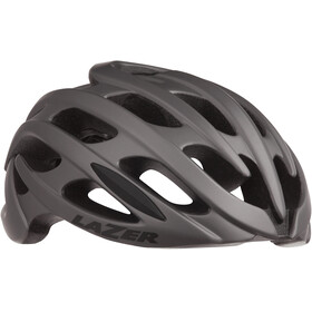 Lazer Blade+ Bike Helmet grey